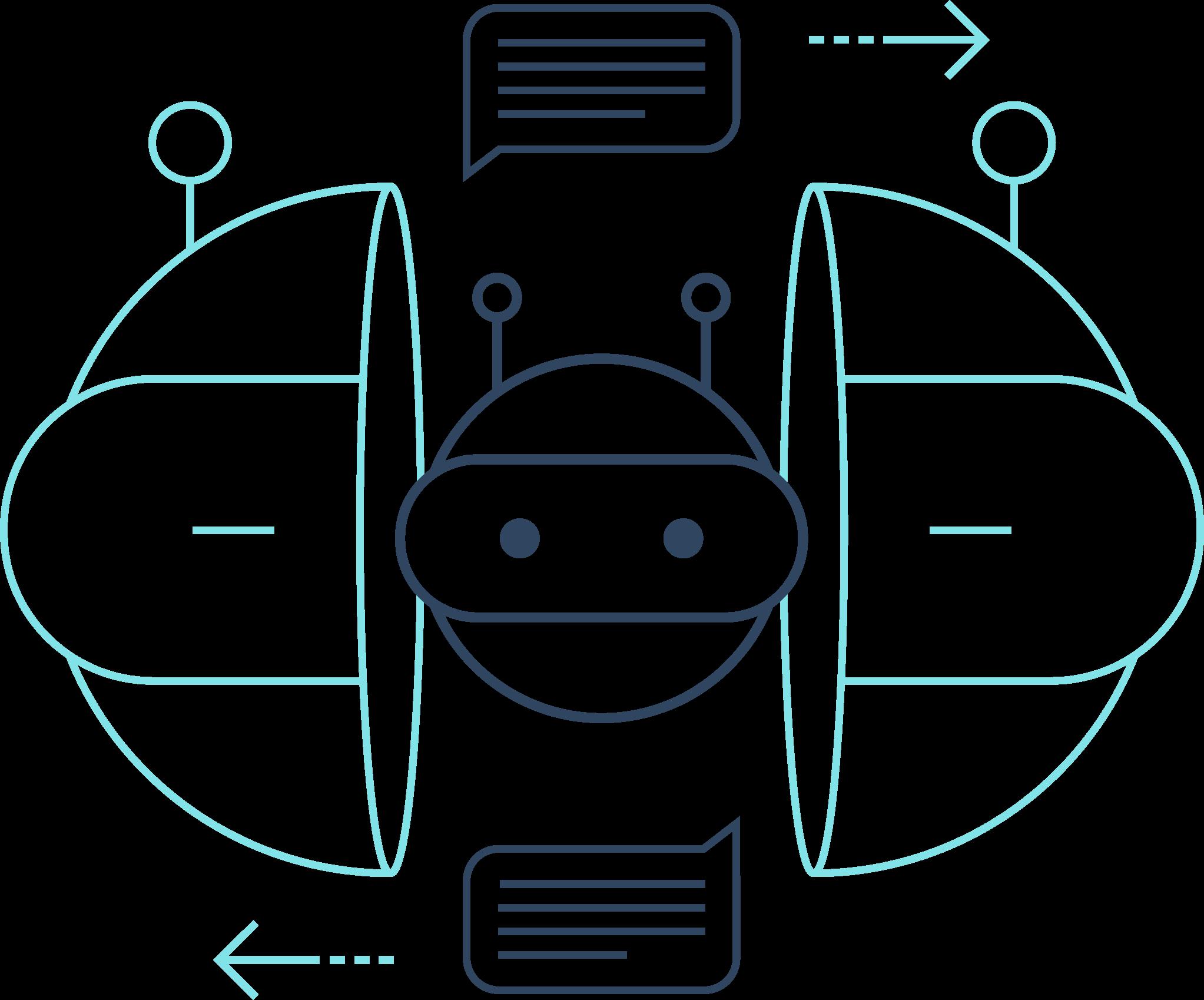 Qu'est ce qu'un chat bot ROBOT CONVERSATIONNEL ?