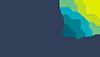 Robo Fabrica Logo
