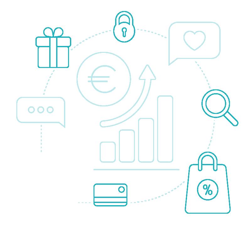 chatbot pour vente en ligne